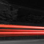 安倍政権批判マスコミ特攻隊長 日刊ゲンダイ様へ 「新宿南口 歩道橋 焼身自殺」