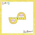 CD「さゆぽっぷいち」