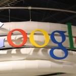 中国 ほぼすべてのGoogleサービス接続不能に なぞ