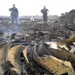 【マレーシア航空機撃墜】ユダヤ ポロシェンコ ウクライナの工作!撃墜したのは、ウクライナ空軍の攻撃機Su(スホーイ)25型機