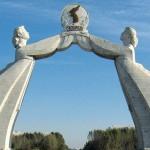 北朝鮮が韓国政府に南北統一と休戦を提案?!