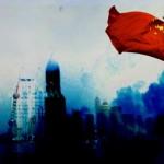 【中米宇宙戦争】中国は子分の日本の方なんか見ていない、親玉のアメリカを対峙している