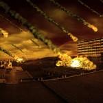 福島第一原発でまた、テロのご予定ありますか?