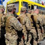 【ウクライナ】護身術、応急医療措置、射撃、戦術的トレーニングビジネスが横行
