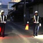 【広島土砂災害】被災地狙う卑劣な犯罪 空き巣 泥棒 強盗