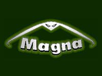 マグナ99-1