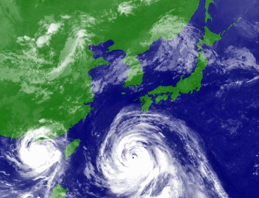 台風e02