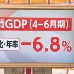 【安倍不正選挙クーデター内閣】消費増税10%は、ほぼ確実のようです