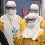 ロシア エボラ出血熱に苦しむアフリカ諸国への追加援助は金ばら撒きじゃない 専門スタッフ派遣だ