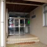 【偽スーパー台風19号】台風なのに避難所にカギ 千葉・銚子「風強かったので」