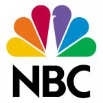 二人目の米国人エボラ患者は、ユダヤの手先NBCテレビが雇った瞬間にエボラになったカメラマンです