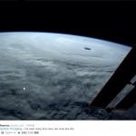 【過剰報道】偽スーパー台風19号の目的とは? それは今晩行われます