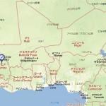 【エボラ出血熱】ギニアに一筋の光 ~ロシア、西アフリカ支援活動に関するメモランダム締結