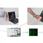 【情報防衛】電磁波の影響は人体への危険だけではない 電磁波からハッキングできる