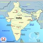 【エボラは性行為で感染?】インドでエボラウイルス、精液から検出