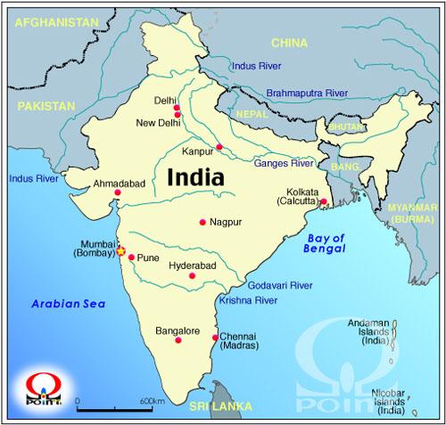 indiad.pdf