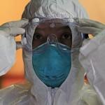 【エボラ工作資金は日本の金】エボラ熱対策、新たに最大1億ドル支援 政府