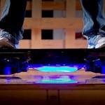 【空飛ぶボード】人類はUFOを作れるようになるのか?