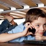 ロシア非電離放射線防護委員会 「16歳未満の子どもは携帯電話を使うべきではない」