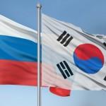 政府 親ロ派に経済制裁発動!その時、韓国、北朝鮮では・・・
