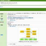 「一般社団法人日本ネットワークインフォメーションセンター」ってサイバー攻撃する会社なの?