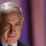 なんでパリ銃撃テロのニュースに急にイスラエル ネタニヤフが出てくるの?