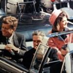 【観覧注意】ケネディ大統領暗殺の動画と比べるとよくわかるのではないでしょうか? ~フランス襲撃テロ