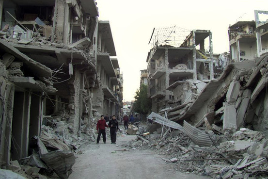 20121130_Syria.jpg