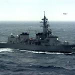 自衛隊関係の不祥事ニュースが続いています ~護衛艦で勤務中にわいせつ行為