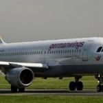 【独旅客機墜落】A320は遠隔操作システム搭載機であり、軍用機にエスコートされていた目撃情報があるようです。