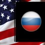 ロシア、制裁リストに外国人200人超を登録