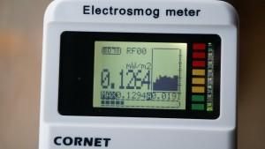 DSC01569
