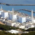 燃料棒が抜かれていた証拠現る! ~福島第一原発 透視調査で「原子炉に核燃料なし」