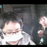 中学生が頑張っています。川崎中1殺害事件の容疑者宅で職務質問