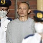 【官邸ドローン】山本被告を再逮捕へ=火薬類取締法違反容疑