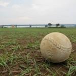 <小型無人機>線路付近に落下 北海道・旭川と、<野球ボール>線路付近に落下 北海道・旭川