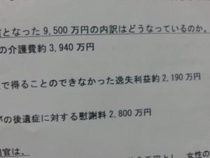 K0050071