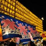 <靖国神社>「みたままつり」で露店ダメ ナンパ横行で ~7月13~16日、靖国神社又はその周辺で見られたらまずいことが行われるのですか?
