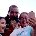 キューバ、米との国交正常化と同時に国内35か所で無線通信wi-fiサービス開始 ~ネット社会・電磁波の蔓延はNWOへのステップ