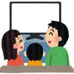 騒音の原因は、園児の声ではありません。~厚労省調査 保育園児の声は騒音 35%が同感