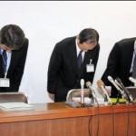 給食停止の為の異物混入でっちあげ事件 ~中学校給食一時停止へ 神戸市教委