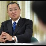 <マイナンバー>宮沢洋一税制調査会長「軽減税率の導入時期2017年4月を目指すと言うより導入する」「軽減税率必ずしも8%とは限らない」