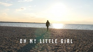 OH MY LITTLE GIRL 3