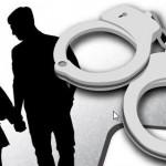 また相思相愛を誘拐で逮捕。10代女性は飲食店でバイトしていた。~少女誘拐の疑い、静岡県職員を逮捕 8カ月一緒に暮らす。