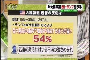 2016%e5%b9%b410%e6%9c%8820%e6%97%a5thu11%e6%99%8209%e5%88%8606%e7%a7%92
