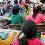 <ICT教育>「電磁波(wi-fi)・LED」の危険性を無視するどころか、子供達に強制する社会 ~<渋谷区>全児童生徒にタブレット貸与 持ち帰りも認める