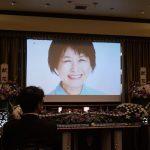 犬丸勝子さんのお別れ会に行ってきました。 ~独立党と犬丸勝子 そしてさゆふらっとまうんど