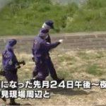 防犯カメラの映像を根拠に渋谷が犯人で間違いないとされていますが、防犯カメラ映像はなんら犯人である証拠にはなりません。