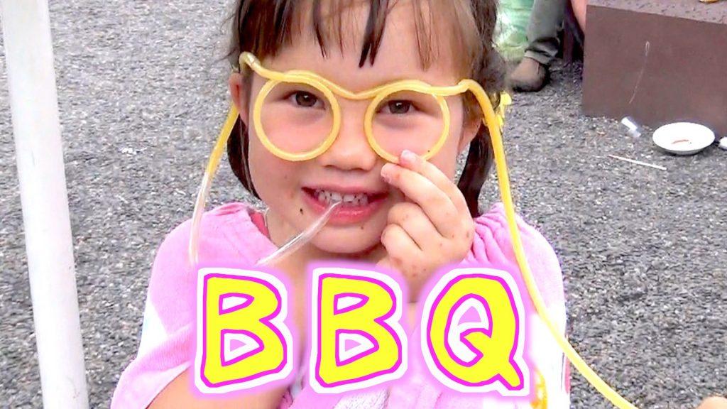 BBQ サムネ2