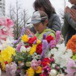 メディアが「戦争反対」と報道する理由。~<東京大空襲追悼式>「あんな戦争、二度としてはいけない」